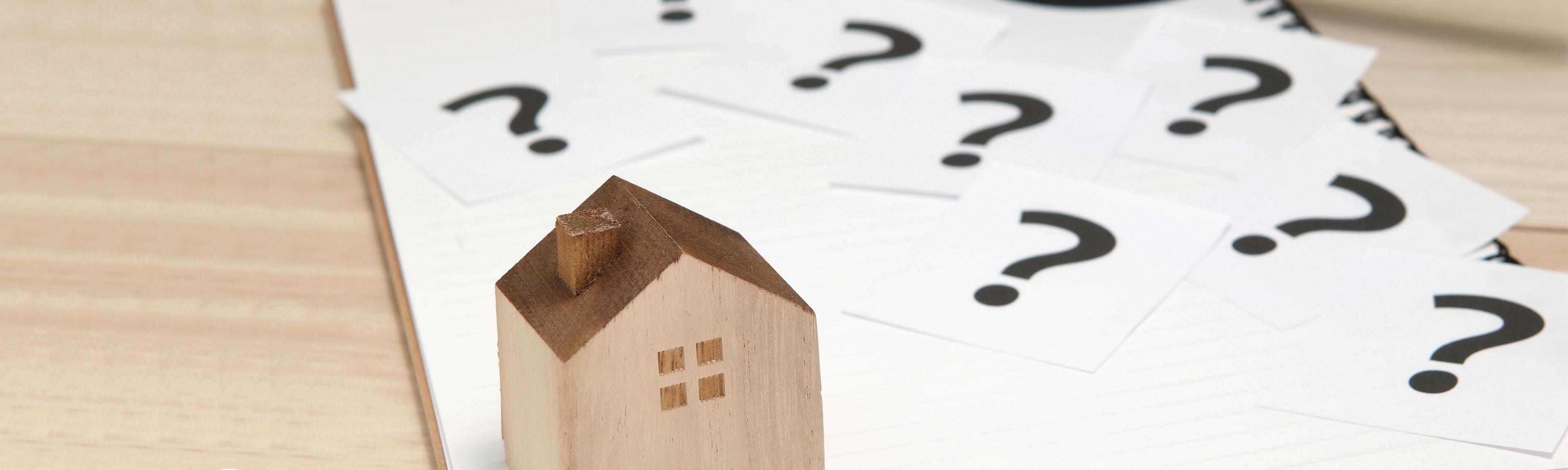 5 questions à se poser avant de réaliser un investissement locatif