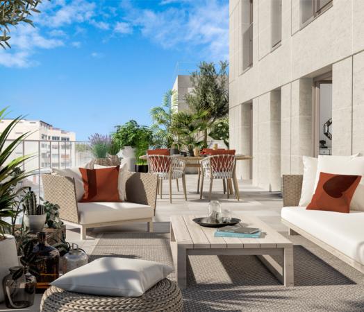 Atrium-city-terrasse-promothome