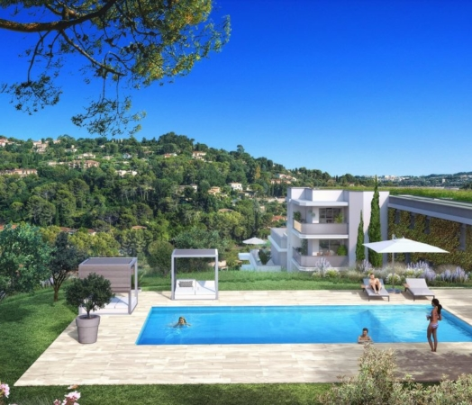 Perspective-piscine-mougins-promothome