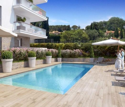 piscine-mougins-promothome