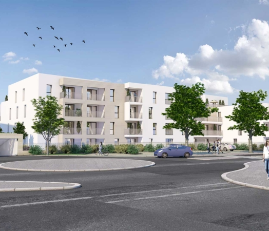 programme-immobilier-neuf-dialogue-2-promothome