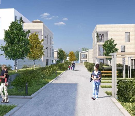 DIALOGUE – La Rochelle – 17000