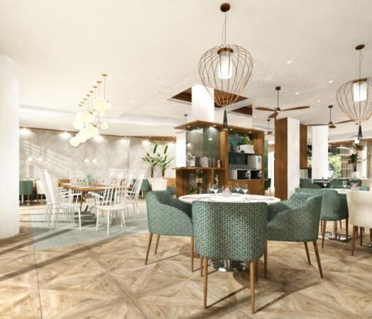 restaurant-mougins-promothome
