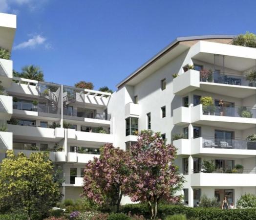 marseille-8e-499-prado-appartement-residence-neuve_promothome