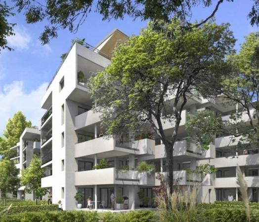 marseille-8e-499-prado-appartements-neufs_promothome