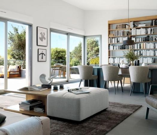 marseille-8e-499-prado-interieur-salon-balcon_promothome
