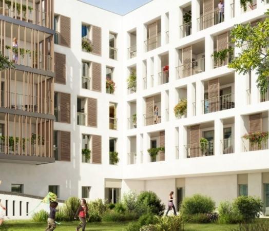 marseille-abor-sens-appartements-neufs_promothome