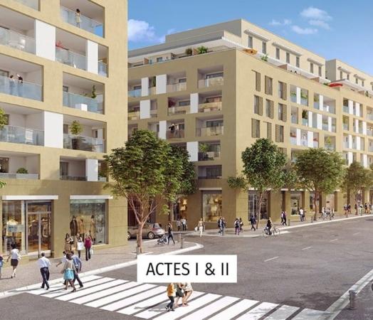 nouvelles-scenes-acte-1et2-2-promothome