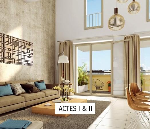 nouvelles-scenes-acte-1et2-promothome