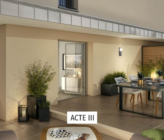 nouvelles-scenes-acte-3-2-promothome