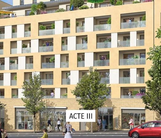 nouvelles-scenes-acte-3-3-promothome