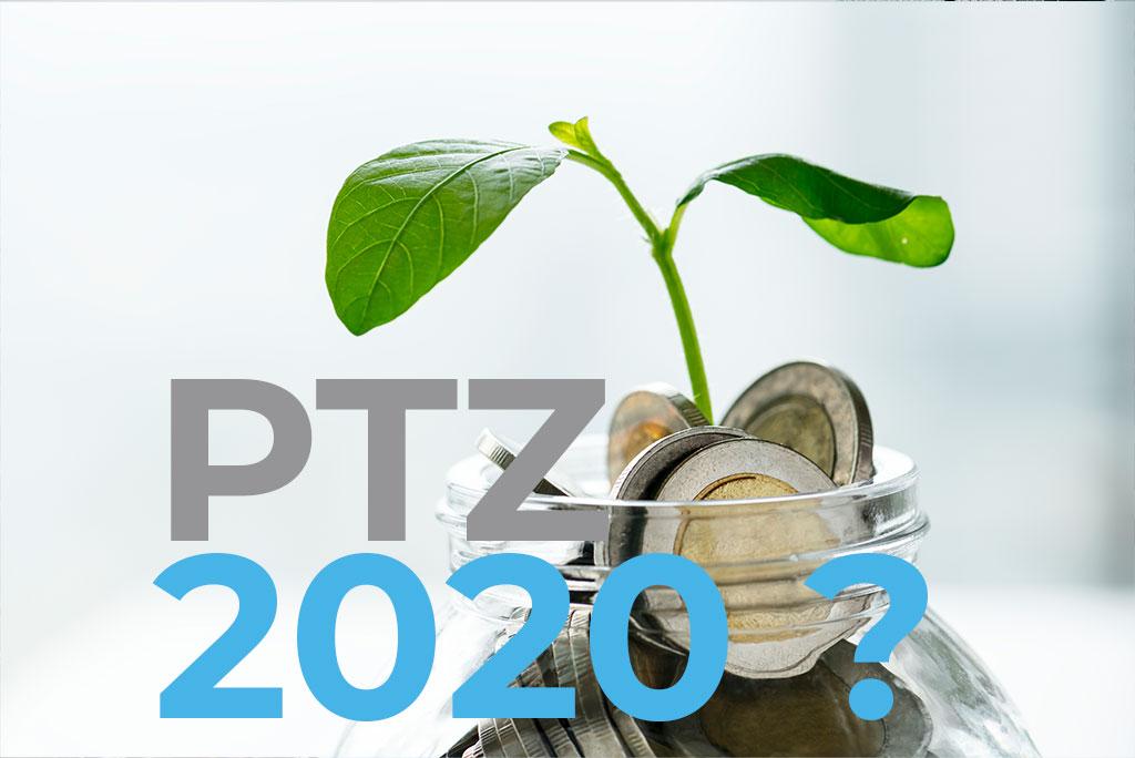 Vers la fin du Prêt à Taux Zéro (PTZ 0%) en 2020 ? [MàJ 16/11/19]