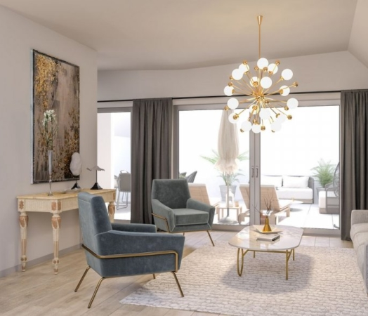 versailles-domaine-lully-002-promothome