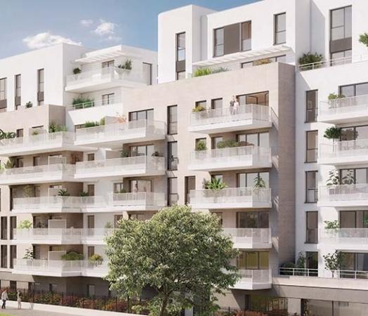 facade2-coeur-de-seine-promothome