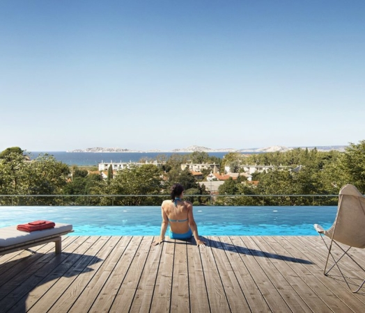 artchipel-piscine-rooftop-promothome