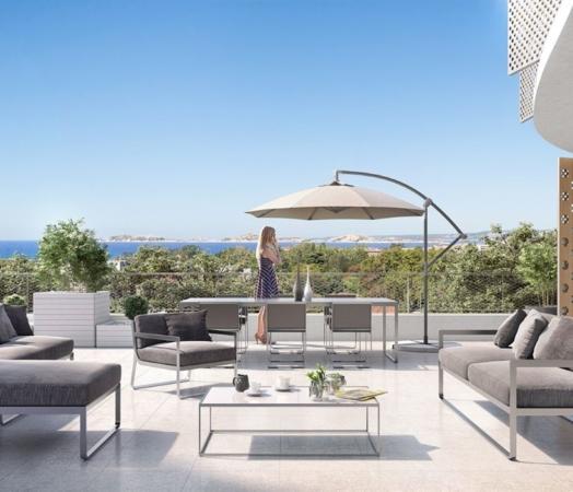 artchipel-toit-terrasse-promothome