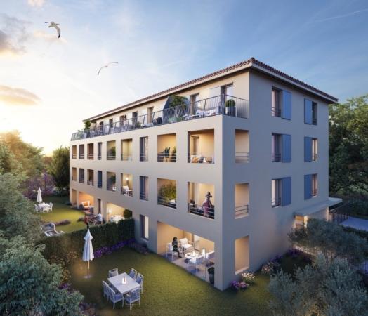 montemaggi-perspective-001-facade-aix-en-provence-promothome