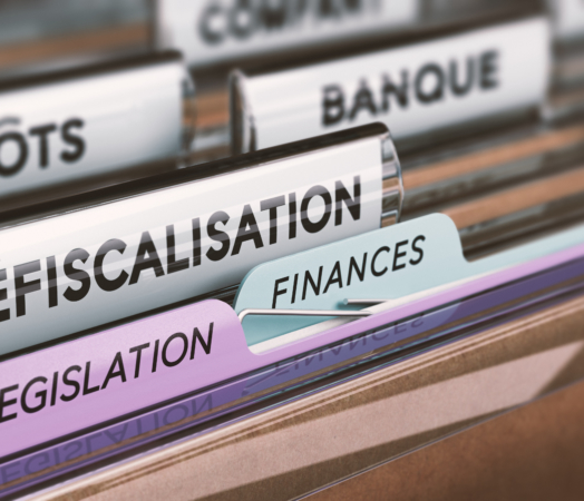 Modification de la loi de finances 2021 : qu'en est-il du dispositif Pinel ?