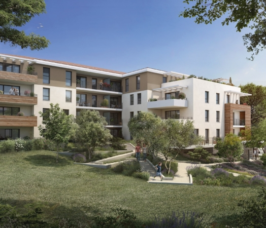 ARIA_PERSPECTIVE_LUYNES_PROMOTHOME_003